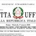 """Le Misure Fiscali del Decreto """"Cura Italia"""""""