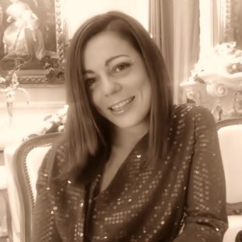 Silvia Maria Calcioli Commercialista Roma