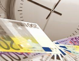 Voluntary bis, Riapertura dei termini della Voluntary Disclosure