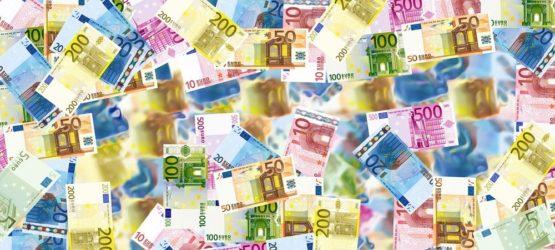 Decreto liquidità Silvia Maria Calcioli Commercialista Roma